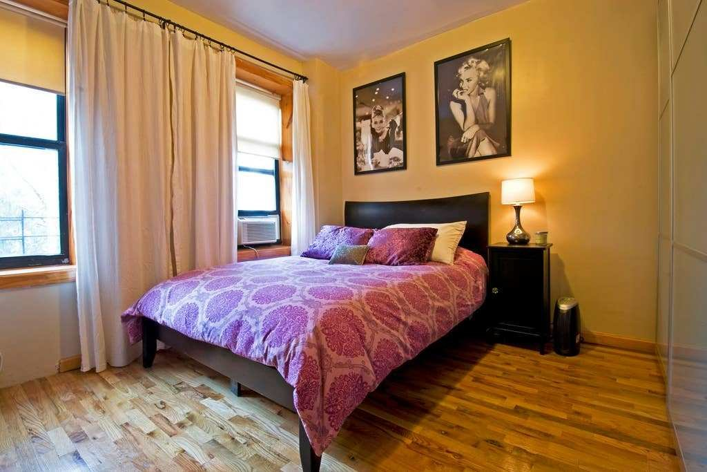 Best Williamsburg 1 Bedroom Apartment Apartments For Rent In With Pictures