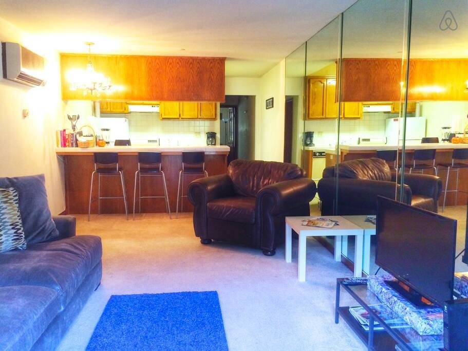 Best 1 Bedroom Condo In Heart Of Orange County Apartments For With Pictures