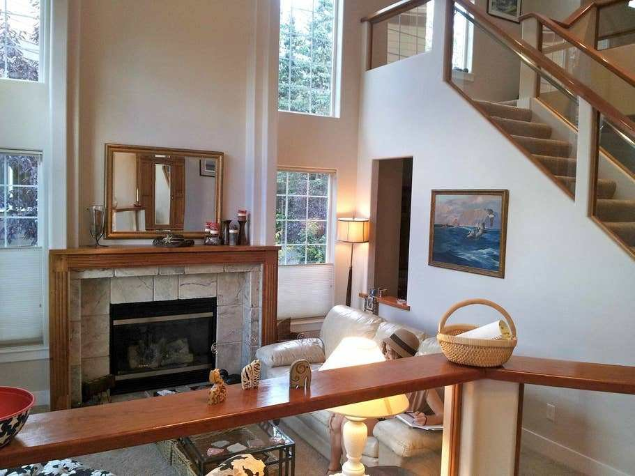 Best A Comfortable Stay In Turnagain Houses For Rent In With Pictures