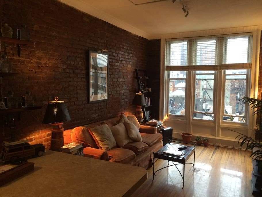 Best 2 Bedroom West Village Manhattan Apartments For Rent In With Pictures