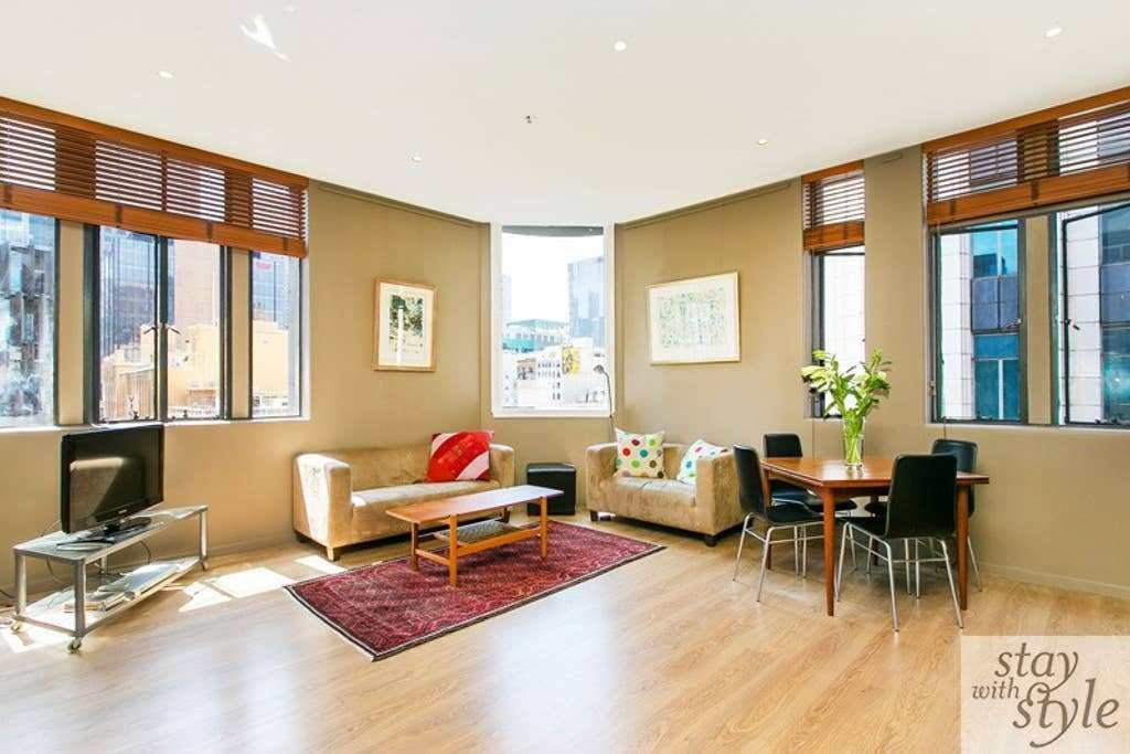 Best Sensational Spot Apartments For Rent In Melbourne With Pictures