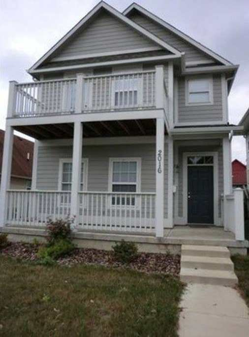 Best 5 Bedroom 3 Bath Downtown Indpls Houses For Rent In With Pictures