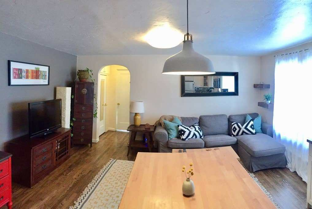Best Beautiful 1 Bedroom Downtown Steamboat Apartment With Pictures