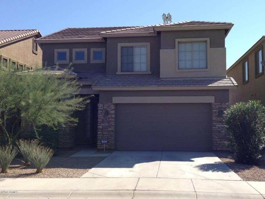 Best Perfect Superbowl Home Rental Houses For Rent In Tempe With Pictures