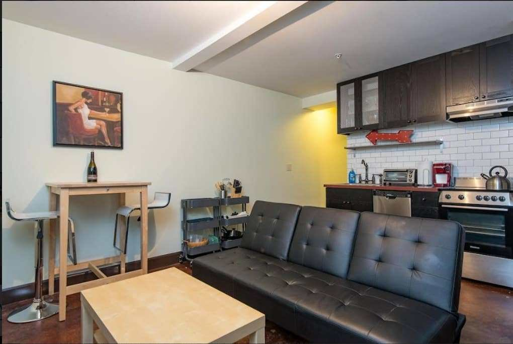 Best Modern Luxery Nw Pearl One Bedroom Apartments For Rent With Pictures
