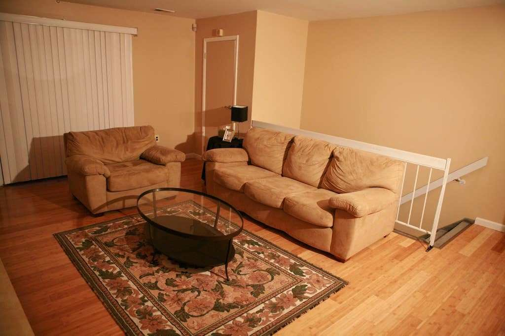 Best Spacious 1 Bedroom Apartment 1212 Flats For Rent In North Brunswick New Jersey United States With Pictures