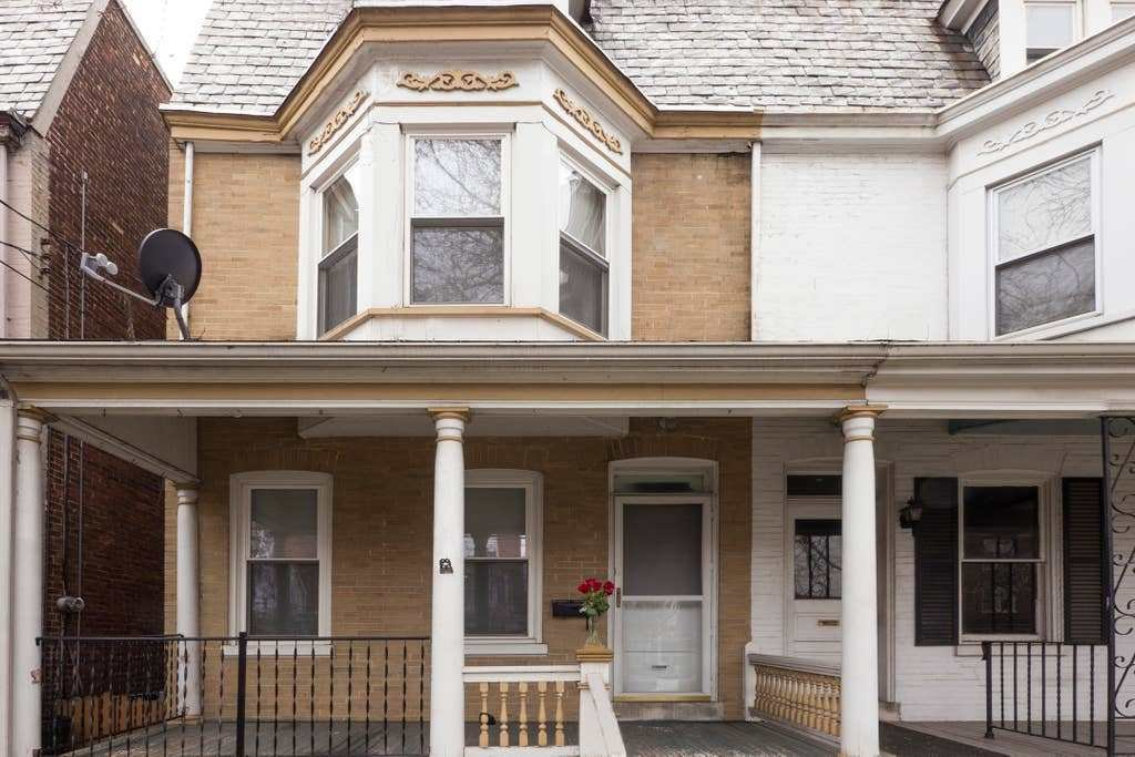 Best Serenity House Townhouses For Rent In Lancaster Pennsylvania United States With Pictures