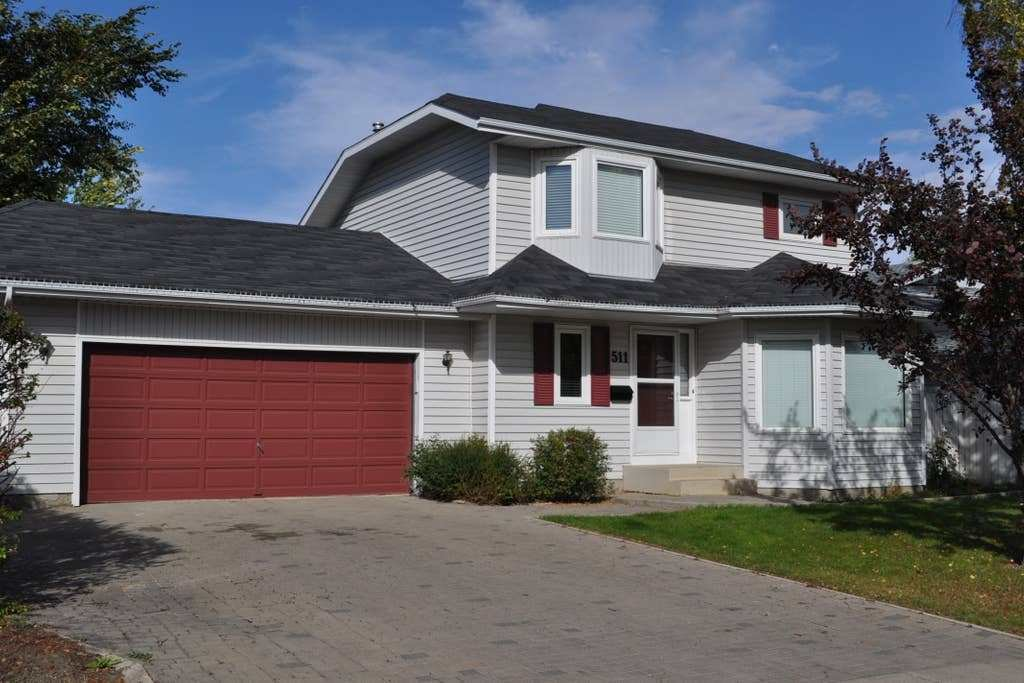 Best Executive Living Houses For Rent In Saskatoon Saskatchewan Canada With Pictures
