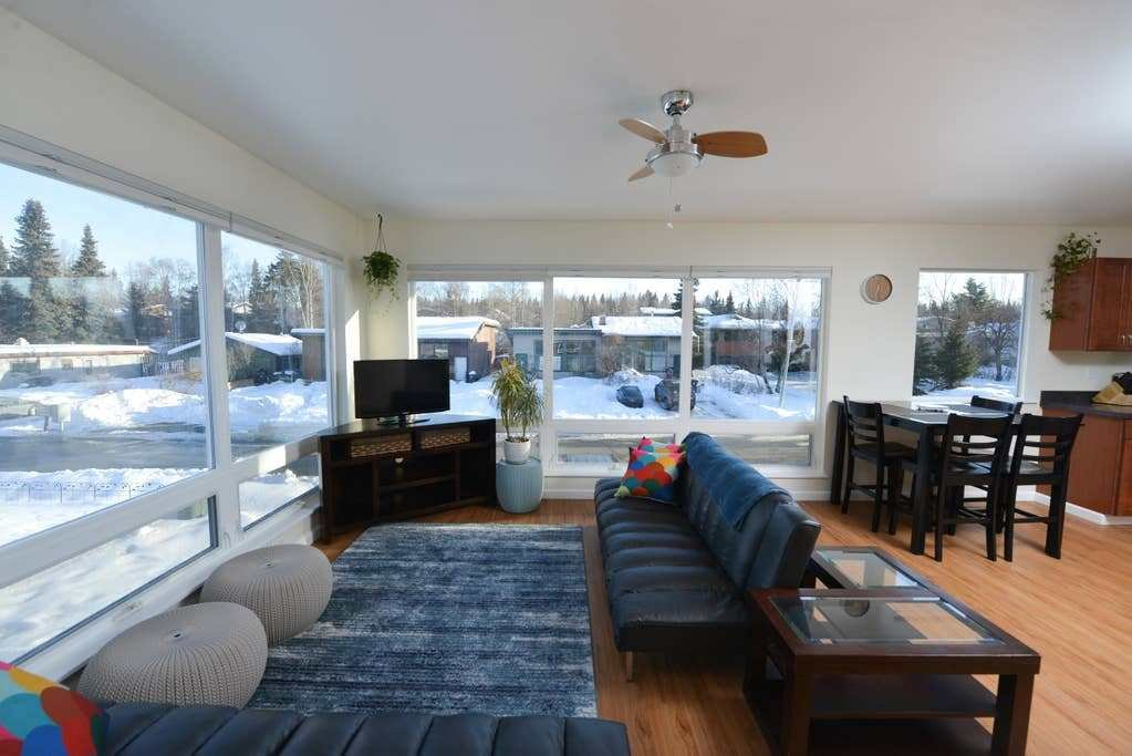 Best Chester Creek Trail Adventures Apartments For Rent In With Pictures