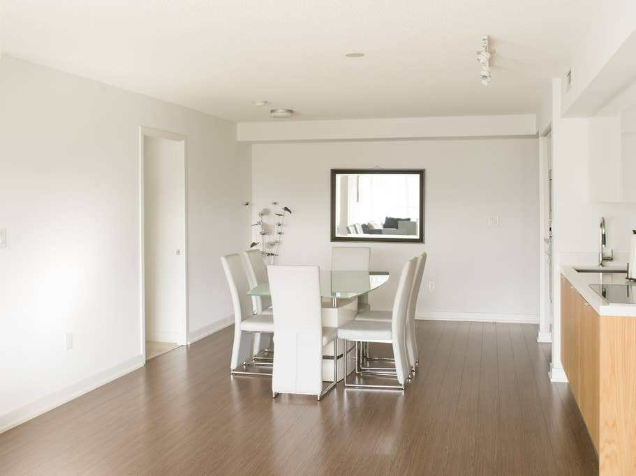 Best Beautiful Downtown 3 Bedroom Condo Apartments For Rent With Pictures