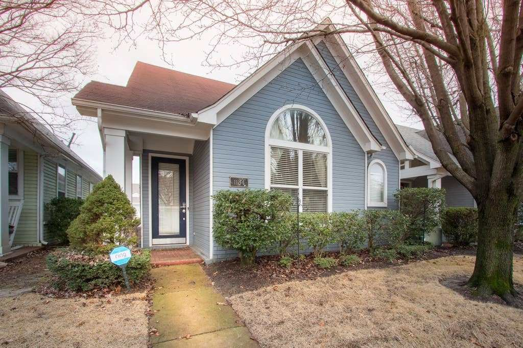Best Island Living In Downtown Memphis Houses For Rent In Memphis Tennessee United States With Pictures