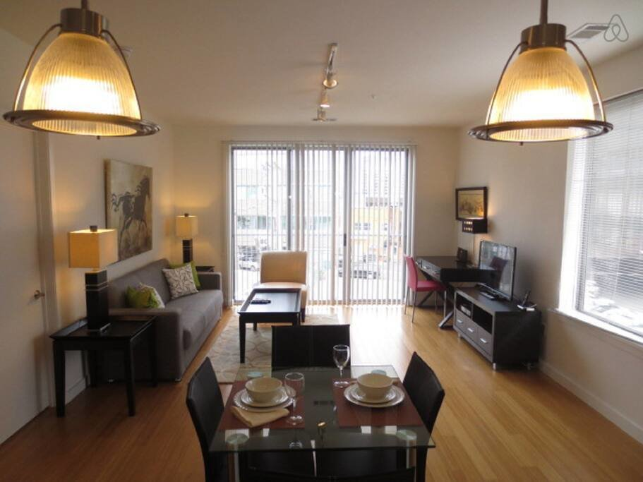 Best Lavish 2 Bedroom Stamford Apt Apartments For Rent In With Pictures