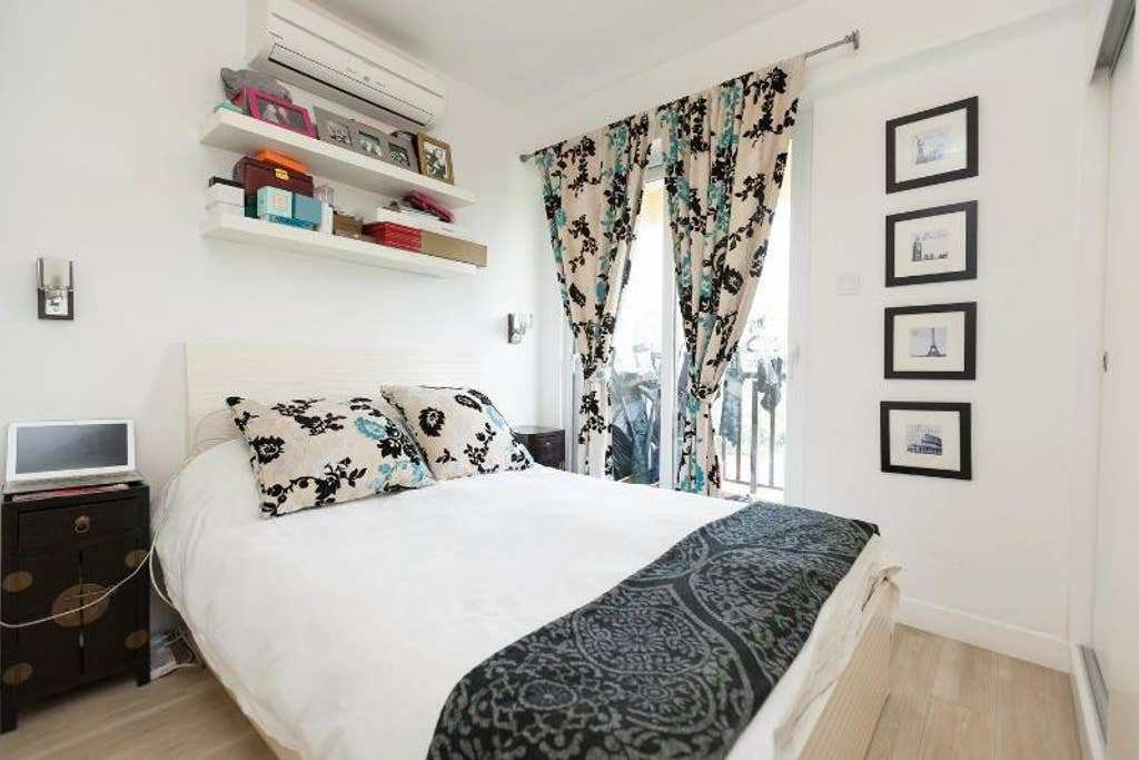 Best Discovery Bay 3 Bedroom Apartment Apartments For Rent In Discovery Bay New Territories With Pictures