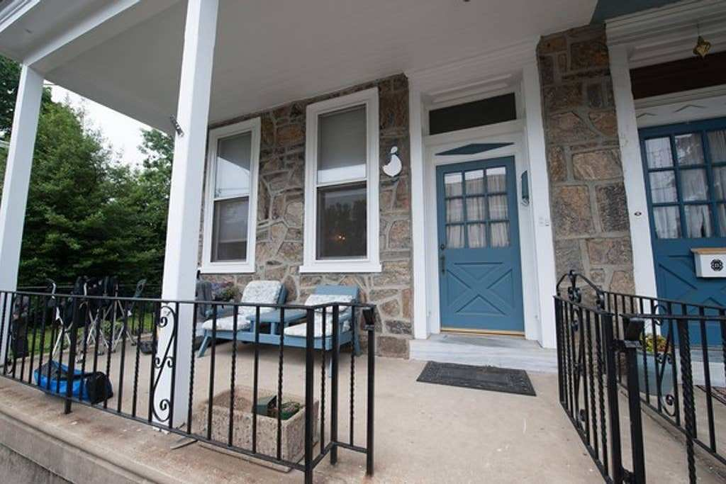 Best 3 Bedroom Twin Home In Philadelphia Houses For Rent In With Pictures