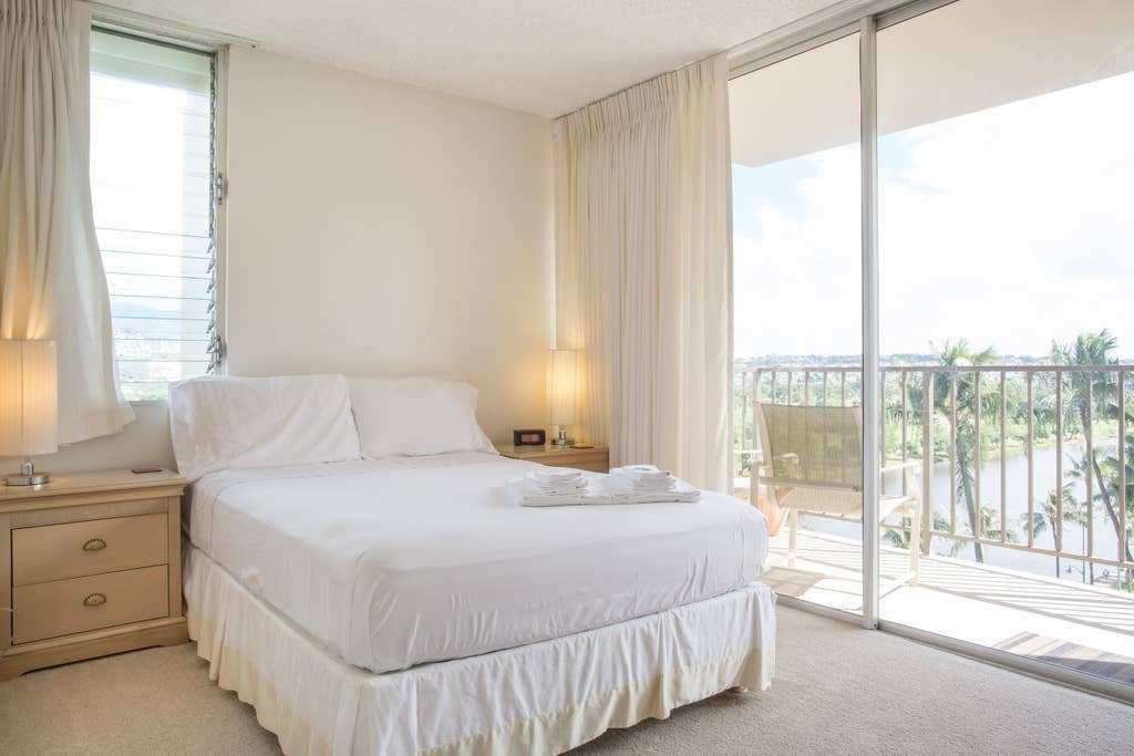 Best Affordable Waikiki Beach 2 Bedroom 2 Bath Sleep 6 With Pictures