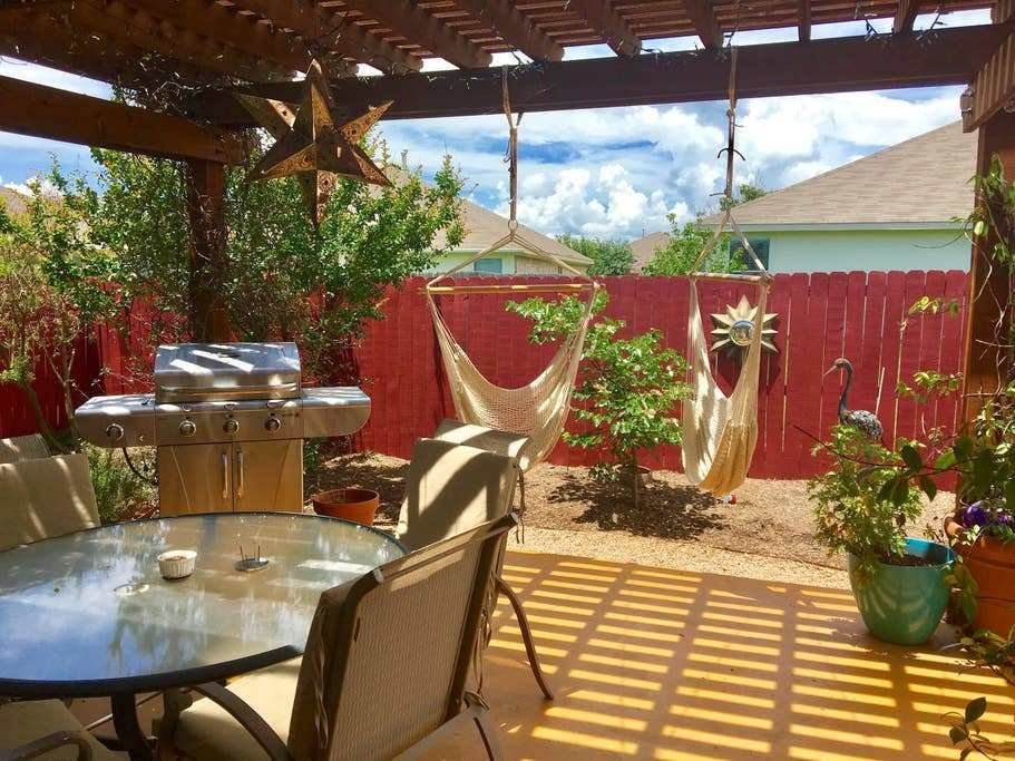 Best Private 2 Bedroom 3 Beds 1 Bath In Home Houses For With Pictures