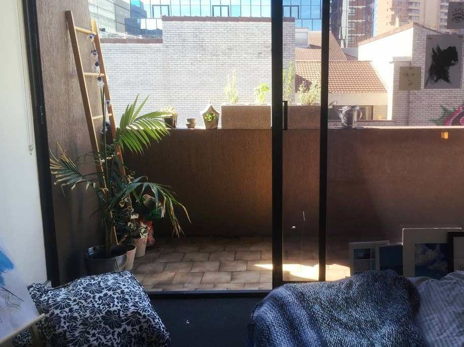 Best Room With Balcony In Bondi Junction Apartments For Rent With Pictures