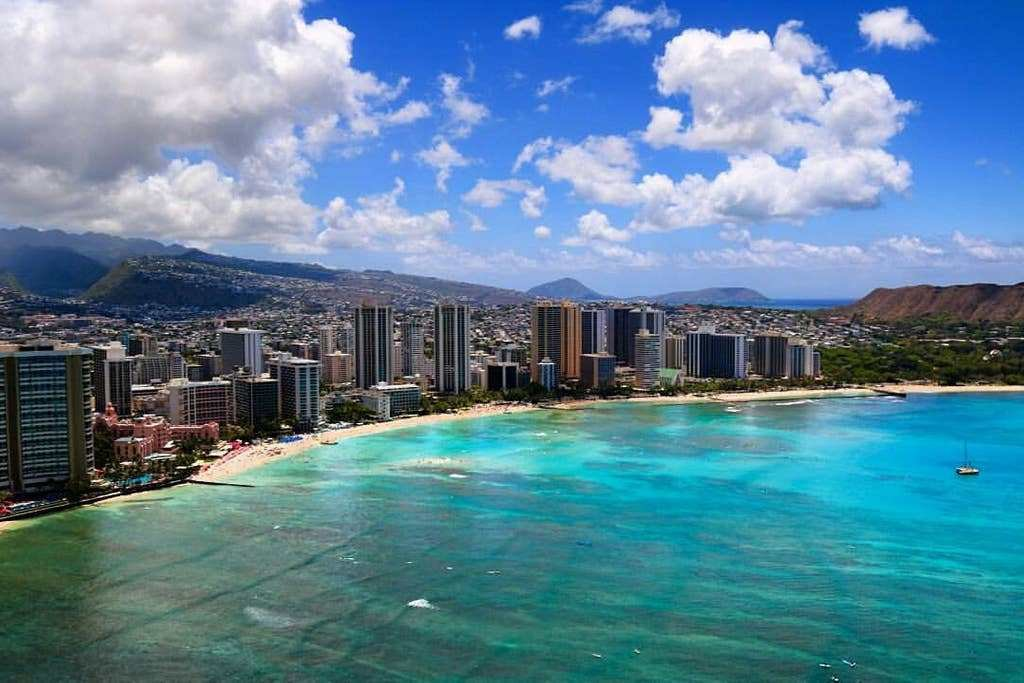 Best 1 Bedroom Condo In Waikiki Beach 2 Min Walk Apartments With Pictures