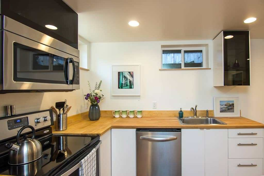 Best Ainsworth Simple Family Friendly Apartments For Rent With Pictures