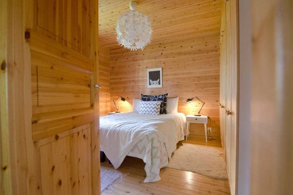 Best One Bedroom Cabin With Sauna Cabins For Rent In With Pictures