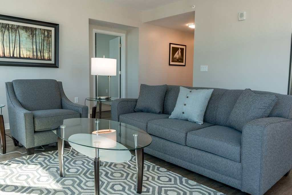 Best Summer Street 2 Bedroom Apt Stamford Apartments For Rent In Stamford Connecticut United States With Pictures
