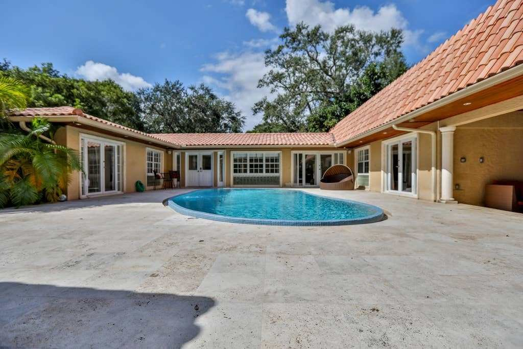 Best Coconut Grove Five Bedroom Paradise Houses For Rent In With Pictures