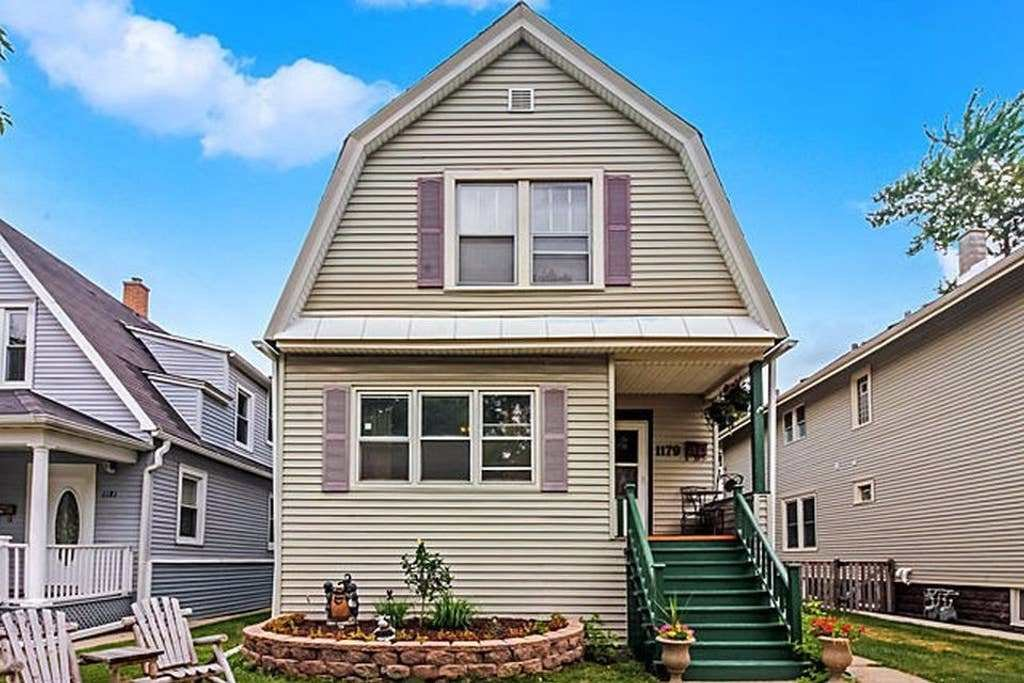 Best Private 2 1 In Beautiful Historical Oak Park Apartments For Rent In Oak Park Illinois United With Pictures