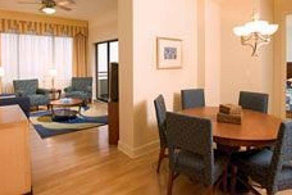 Best Three Bedroom Presidential Suite In Atlantic City With Pictures