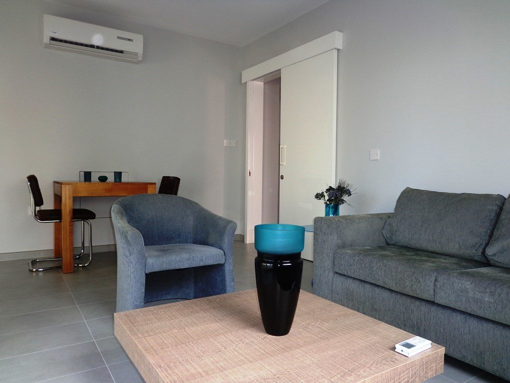Best One Bedroom Apartment For Rent Limassol Aristo Developers Rentals With Pictures