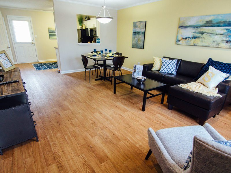 Best Apartment Amenities Southern Downs In Statesboro Ga With Pictures