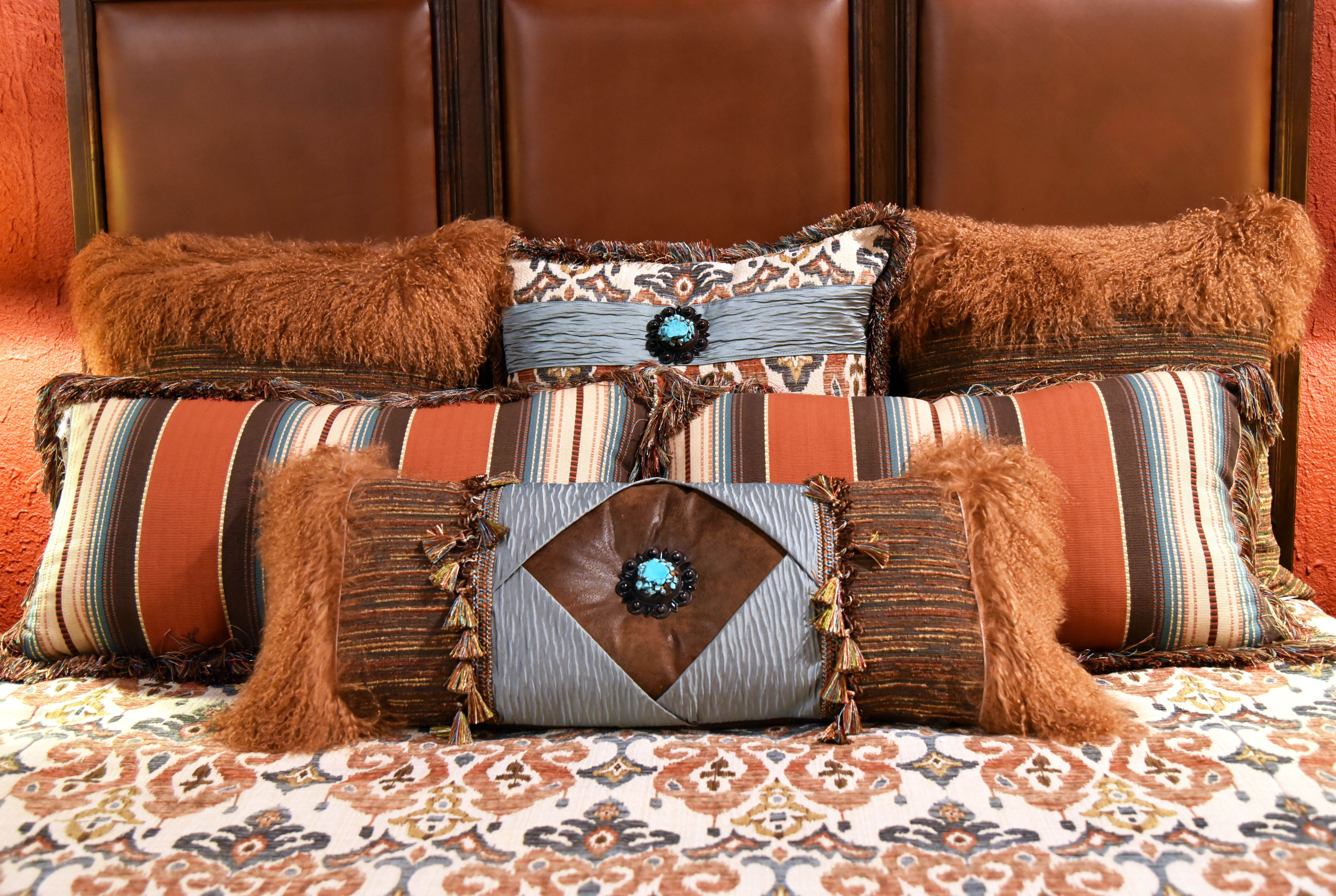 Best Bedroom Bedding Western Furniture Company With Pictures