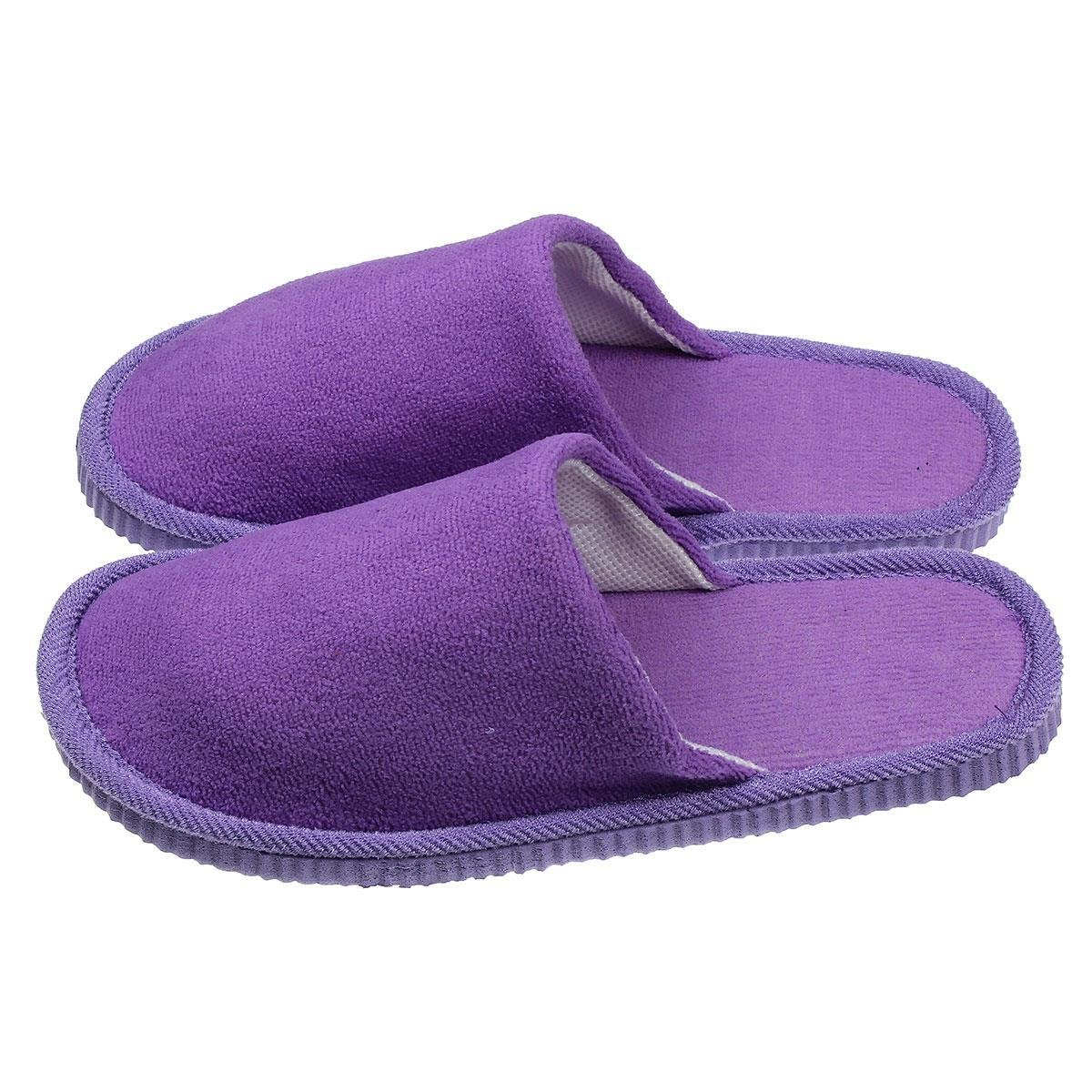 Best Bedroom Men Women Anti Slip Shoes Soft Warm Cotton House With Pictures