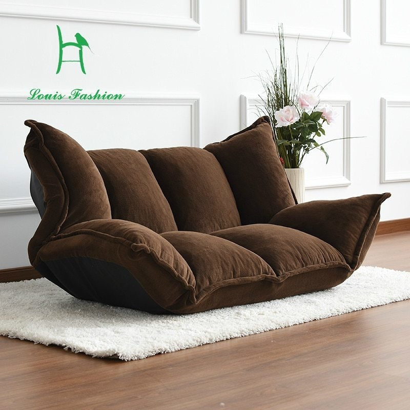 Best Small Bedroom Sofa Wonderful Ideas Small Bedroom Sofa With Pictures