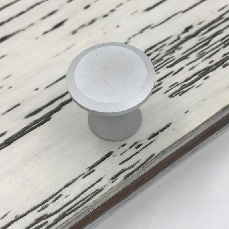 Best Kitchen Bedroom Furniture Cabinet Knobs And Handles With Pictures