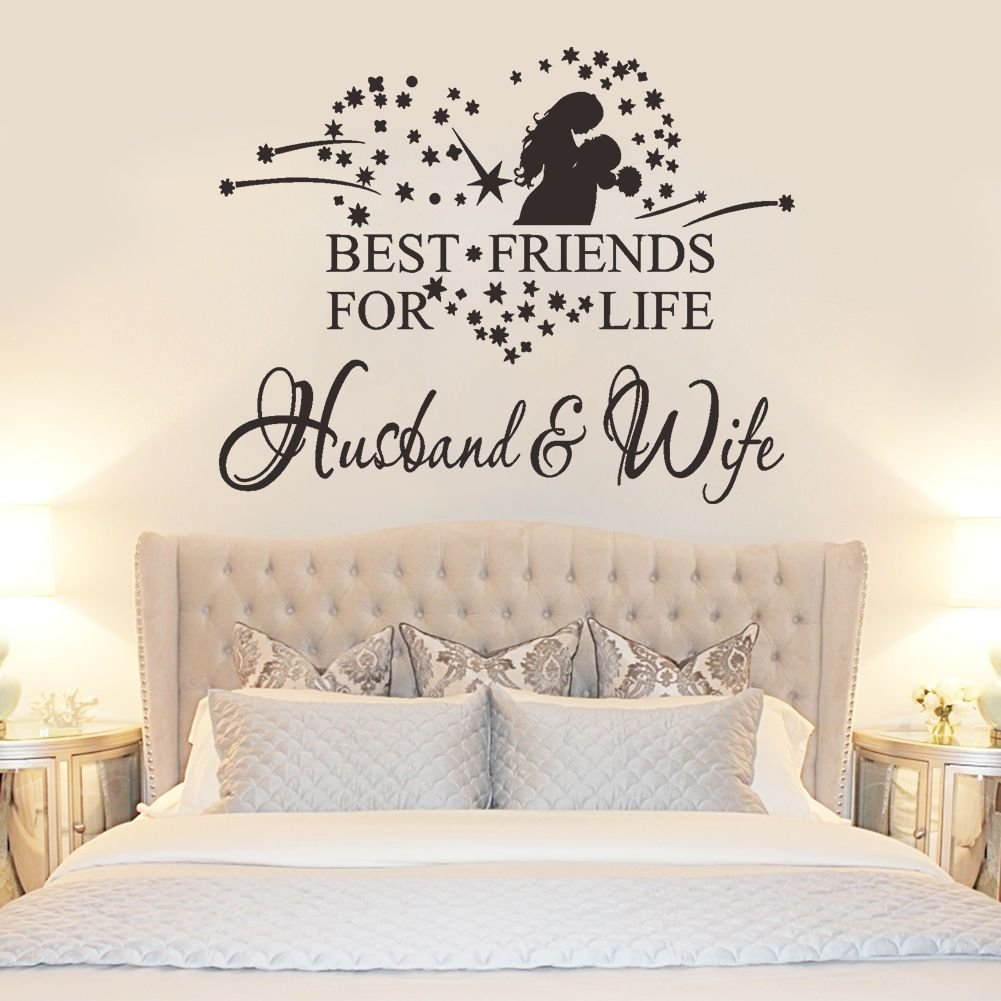 Best Friends For Life Husband And Wife Quotes Wedding With Pictures