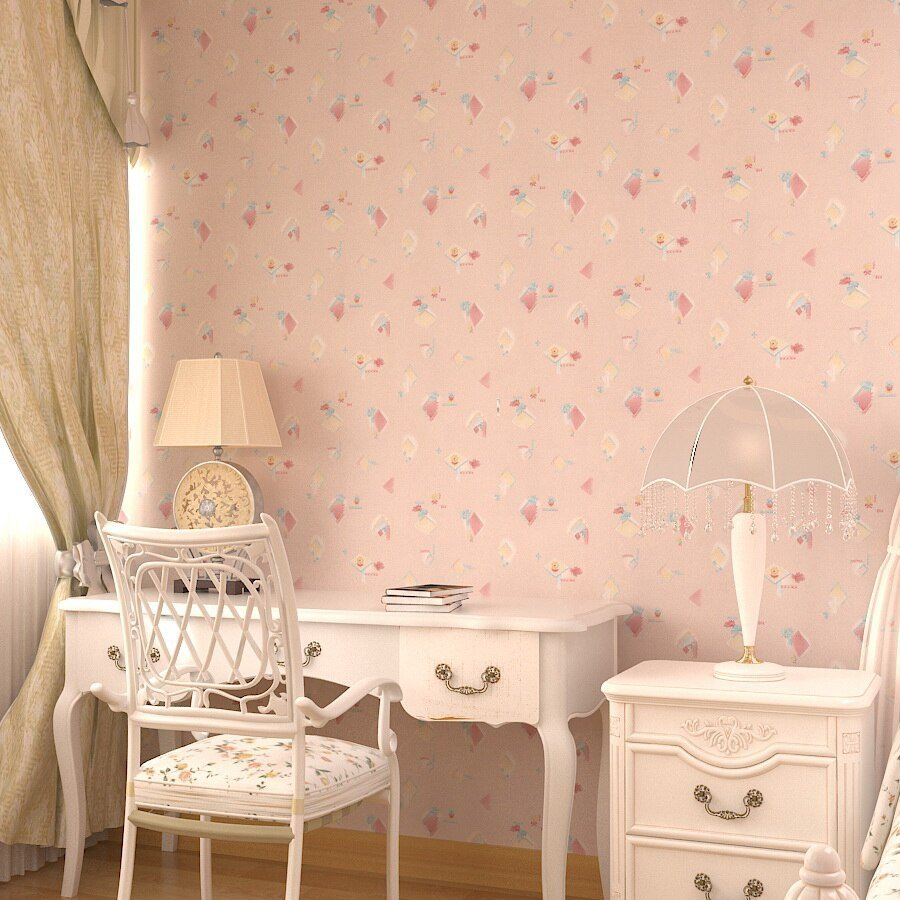 Best Online Buy Wholesale 3D Wall Murals From China 3D Wall With Pictures