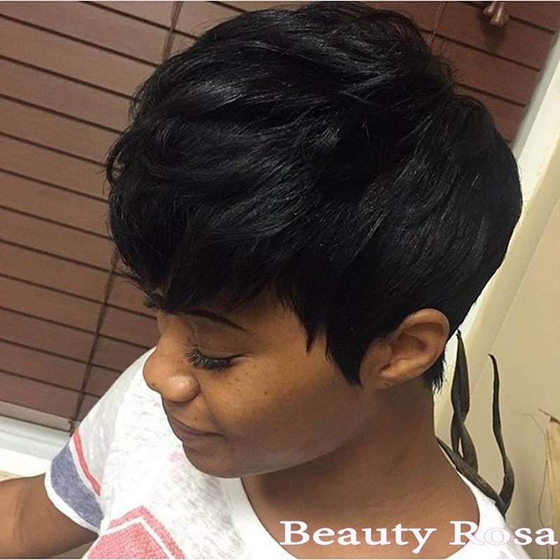 Free Online Buy Wholesale Human Hair Hairstyles From China Wallpaper