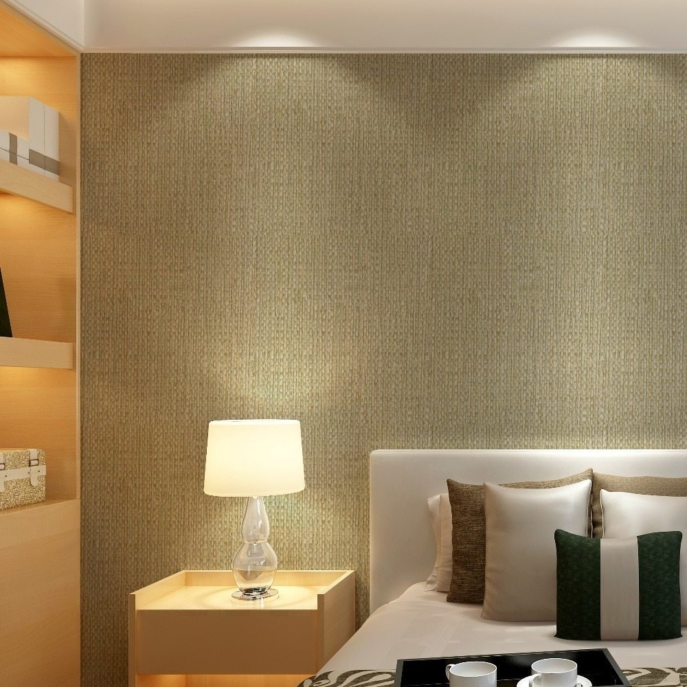 Best Online Buy Wholesale Grasscloth Wallpaper From China With Pictures