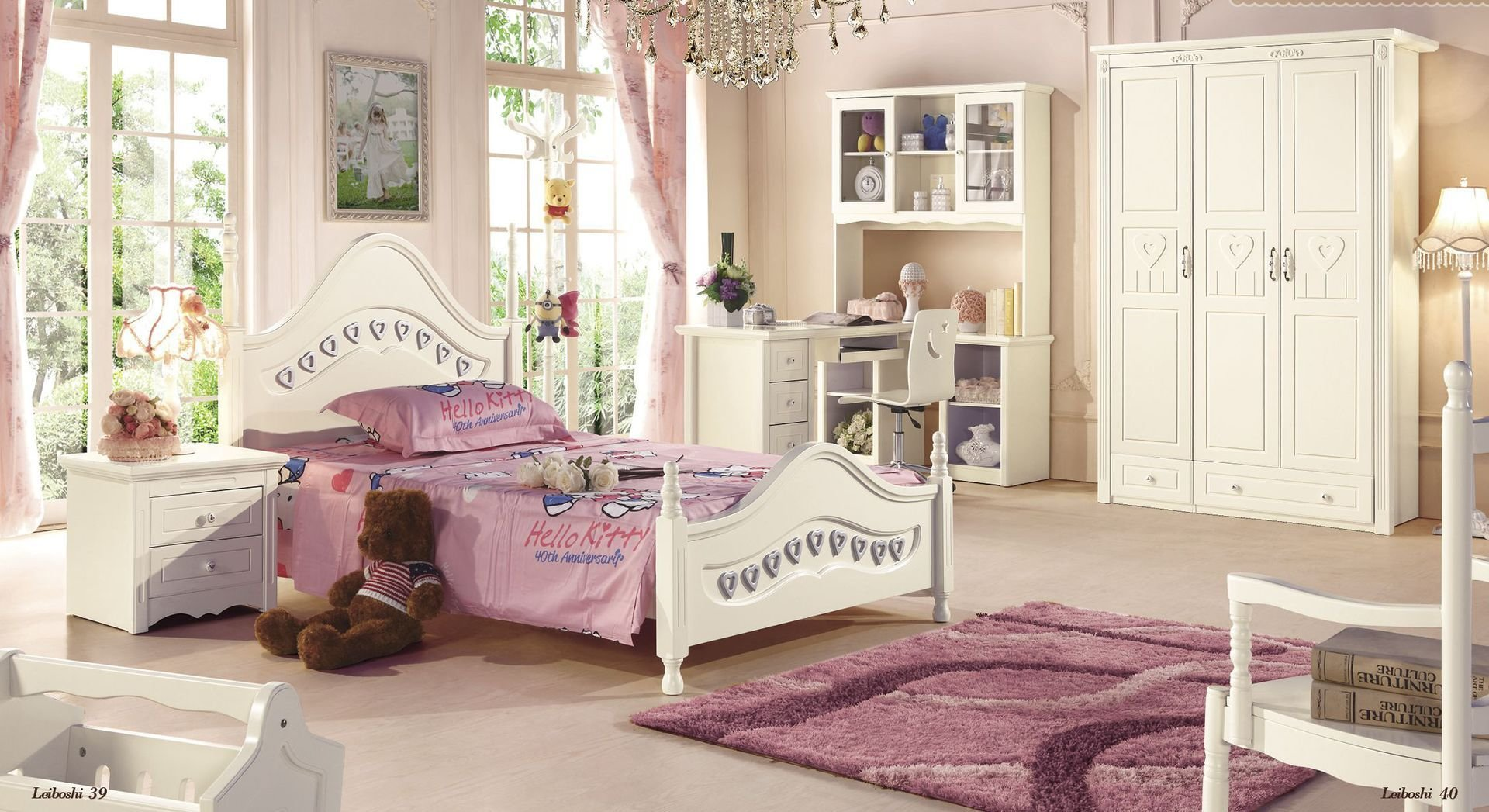 Best Online Buy Wholesale Kids Bed Furniture From China Kids With Pictures