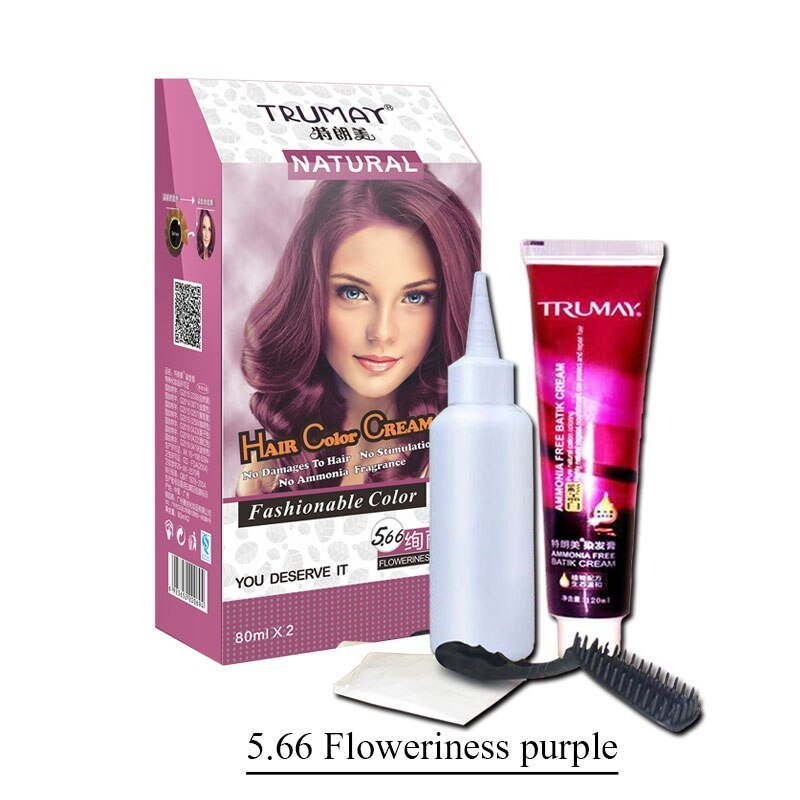 Free Online Buy Wholesale Professional Hair Color From China Wallpaper