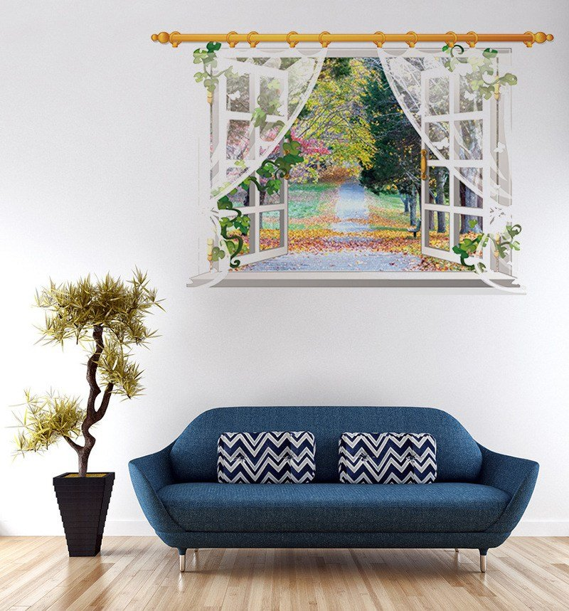 Best Compare Prices On *D*Lt Wall Stickers Online Shopping Buy With Pictures