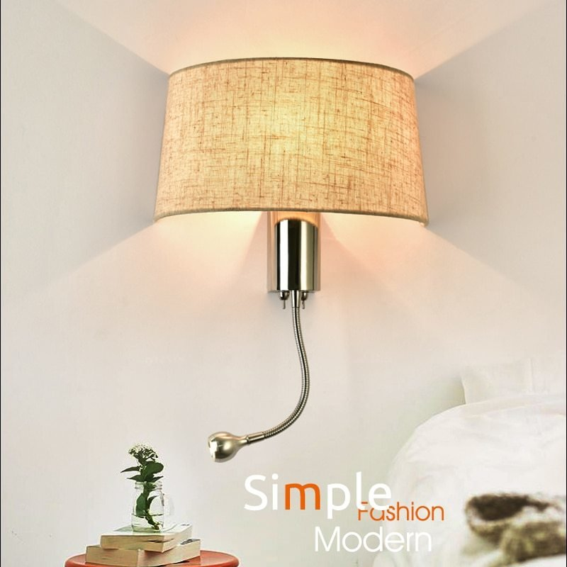 Best Hotel Guest Room Wall Light Corridor Passage Lamps Aisle With Pictures