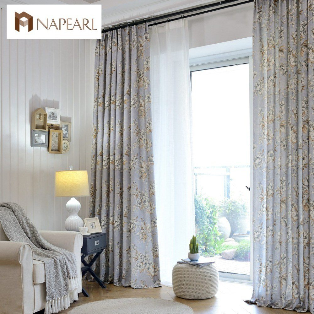 Best Popular Country Bedroom Curtains Buy Cheap Country Bedroom With Pictures