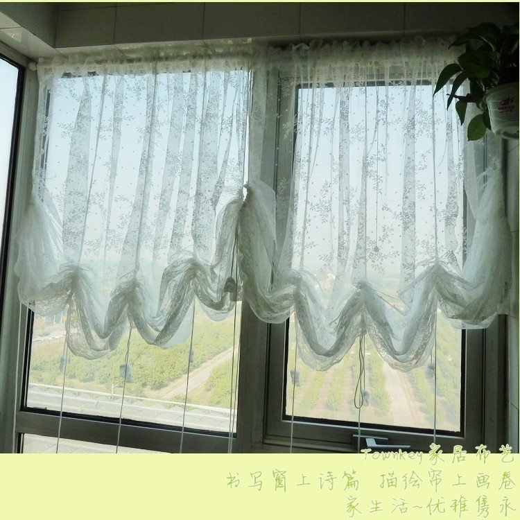Best Modern Living Room Curtains Bedroom Curtain Beautiful With Pictures