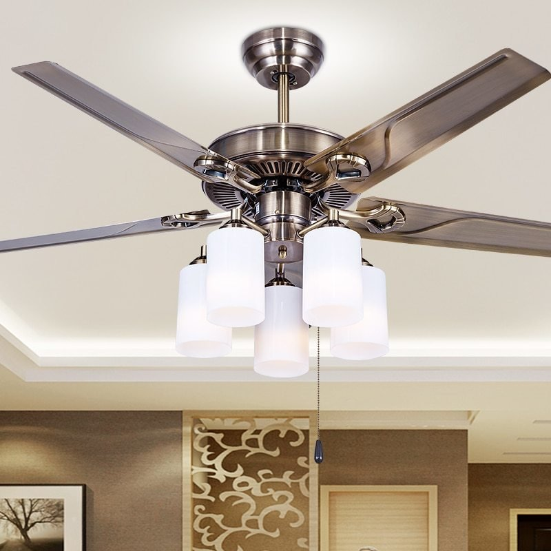 Best Popular Bedroom Ceiling Fan Buy Cheap Bedroom Ceiling Fan With Pictures