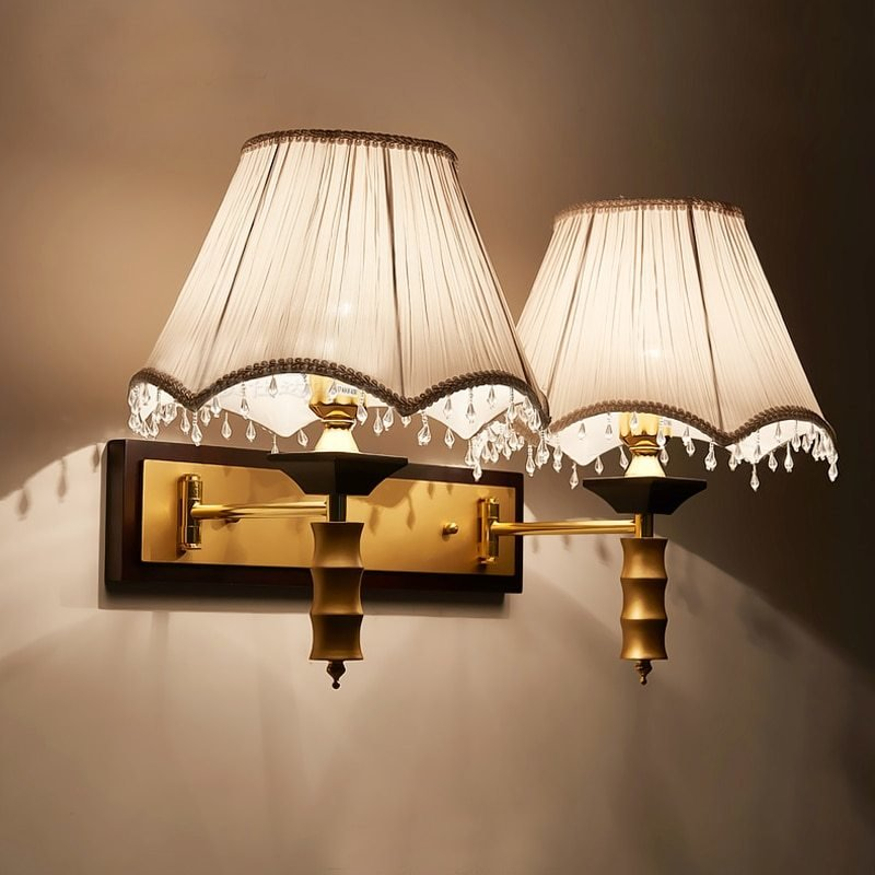 Best Popular Classic Bathroom Lighting Buy Cheap Classic With Pictures