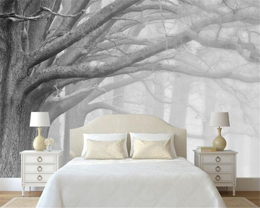 Best Aliexpress Com Buy Beibehang 3D Wallpaper Living Room With Pictures