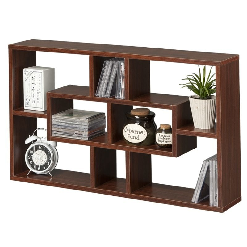 Best Cheap Shipping New Creative Wall Cabinet Hanging Cabinet With Pictures