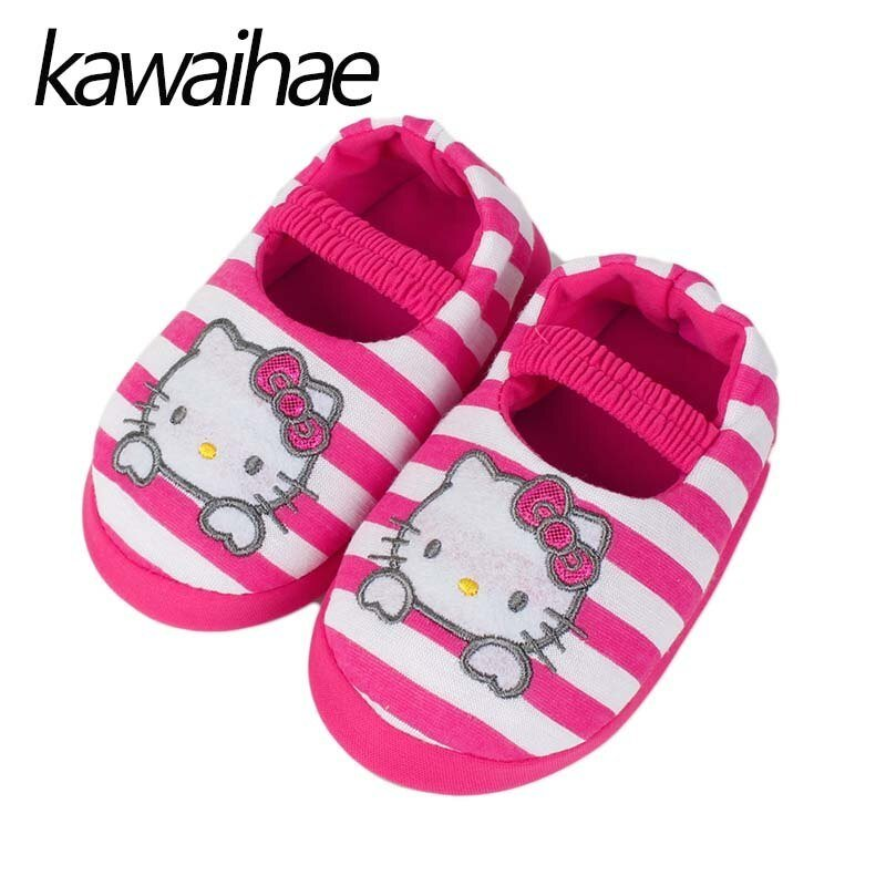 Best Fabric Slippers Pattern Reviews Online Shopping Fabric With Pictures