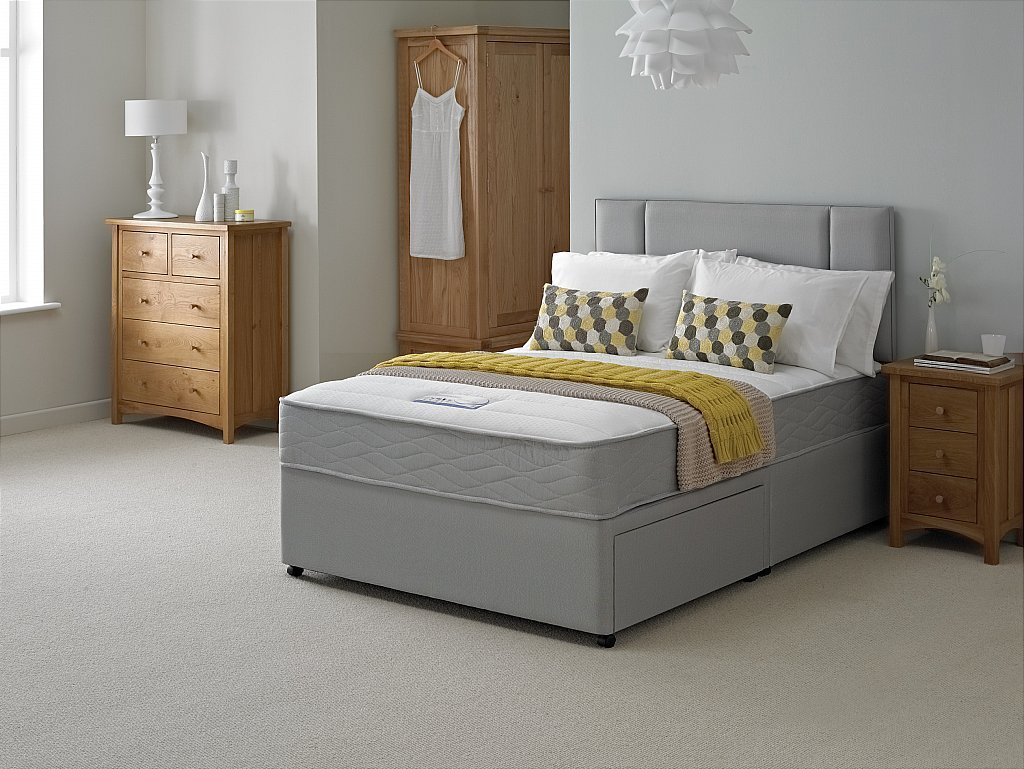 Best Myers Bedroom Furniture Www Indiepedia Org With Pictures